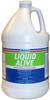 Dymon Liquid Alive Odor Control - 1 gal Liquid - 33601 -- 764769-33601