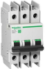Miniature Circuit Breakers - Image