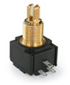 Industrial Panel Control Rotary Potentiometer