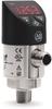 Standard Solid-State Pressure Sensor -- 836P-D2NFGB20PP-D4 -Image