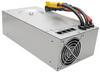 150W Power Inverter/Charger for Mobile Medical Equipment, 230V - IEC 60601-1 -- HCINT150SL -- View Larger Image