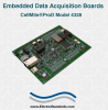 CellMite® ProD Data Acquisition & Strain Gage Interface Board -- Model 4328 - Image