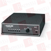 BLACK BOX CORP MD1970A ( ANALOG ASYNC BELL 202T MODEM - LEASED-LINE, AC POWER ) -Image