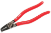 Pliers -- 32686-ND -Image