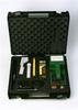 EIFS Inspection Kit - WIK -- TR330