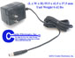 Linear Transformers and Power Supplies -- A-9V0-0A5-U12 - Image