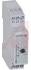 RELAY;E-MECH;PHASE MONITOR;SPDT;CUR-RTG5/5AAC/ADC;CTRL-V 208-240AC;DIN RAIL MNT -- 70014449