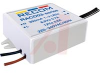 POWER SUPPLY; AC; LED DRIVER; REMOTE; 3W; 3-12VDC; INPUT 90-264VAC -- 70052436-Image