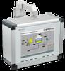 Modular Lightweight Control Enclosure -- CC-3000 -- View Larger Image