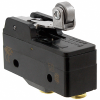 Snap Action, Limit Switches -- 480-4680-ND