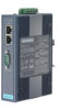 EKI-1500 Series Serial Device Server