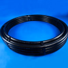 Polyethylene Flexible Pipe -- 24301 - Image