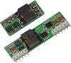 SNS Series -- SNS10A-12-1R5 - Image