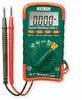 Extech Mini Pocket MultiMeter -- EW-20005-26