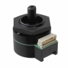 Encoders -- 563-1441-ND