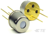 Thermopile Infrared (IR) Sensor, 5mm -- TS105-10L5