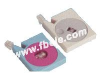 Telephone Prolong Cable -- FBTP2002 - Image