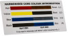 Cable Marker Accessories -- 4874237