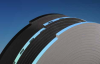 THERMALBOND® Structural Glazing Spacer Tape -- V2200 -Image
