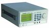 DC Power Supply -- PSP-405