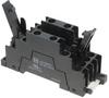 Relay Sockets -- 1110-4176-ND - Image