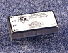 High Voltage DC to DC Converter M10 Series -- M10-D100 - Image