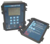 FIS Ruggedized HH Mini-OTDR -- OVM-9899A