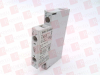 ALLEN BRADLEY 100-SA02 ( AUXILIARY CONTACT,2 NC,SIDE MOUNTING,SCREW TERMINALS,FOR 100-C CONTACTORS ) -- View Larger Image