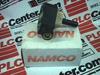 DANAHER CONTROLS EE210-33380 ( PROXIMITY SWITCH 10-30VDC 3000PSI MAX 1.750 PROBE ) -Image