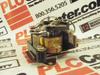 ASEA BROWN BOVERI 63871-R ( TRANSFORMER 110VDC 8000 OHM ) -Image