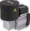 Diaphragm Gas Pump -- N 024 -Image