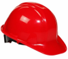 Standard Hard Hat -- PLS1549 -Image