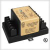 Warrick™ Conductivity Based Liquid Level Control -- Series 27