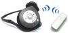 Bluetooth Stereo Headset & Transmitter -- MP-BPM-H203