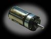 Beetle B04 Gearmotor 4:1 -- 0-B04