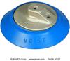 Vacuum Cup -- VC57