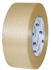 Filament Tape,1 In,60 yds,9.5 mil -- 12Z172 - Image