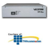 Valcom IP Tie Line 2 Channel -- VIP-854