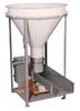 Hi-Vi Volumatic Feeder Machines -- VFM 56-4-30