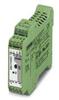 DC/DC-Converter -- MINI-PS-48-60DC/24DC/1 - 2866271