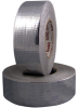 Premium Metallic Duct Tape - High Quality Performance -- Nashua® 365
