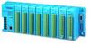 Adam-5000 Series Digital Input / Output Modules -- ADAM-5080/1