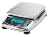 OHAUS FD Food Portioning Scales -- se-02-113-30