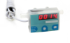Flow Meters For Medical Applications