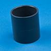 Coupling PVC Socket Fitting -- 28006 - Image