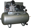 Dry Sprinkler System Air Compressor -- APPL-LX7R60