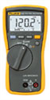FLUKE-113 - Fluke-113 General purpose True-rms Digital Multimeter -- GO-20036-84