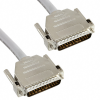 D-Sub Cables -- 277-5294-ND - Image