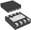 PMIC - LED Drivers -- PAM2841GRDIDKR-ND -Image
