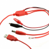 Between Series Adapter Cables -- 1568-1152-ND - Image
